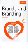 Luxe-Mag.Com---Books---Brands-and-Branding