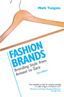 Luxe-Mag.Com---Books---Fashion-Brands,-Branding-style-from-Armani-to-Zara