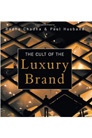 Luxe-Mag.Com---Books---The-Cult-of-the-Luxury-Brand